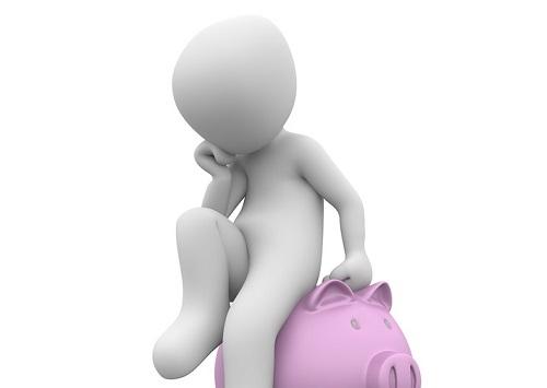 Impuestos de los depósitos a plazo fijo