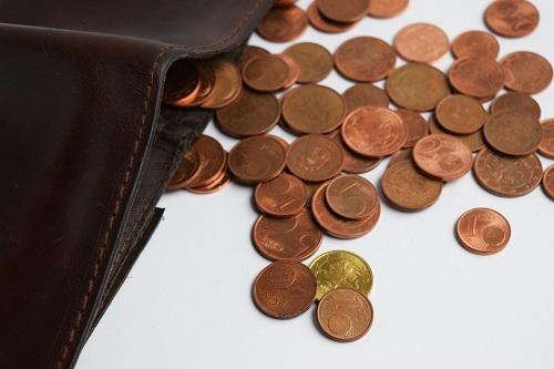 ¿Qué es un crédito de libre inversión?
