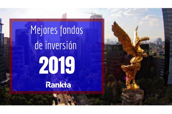 En que fondo invertir 2019