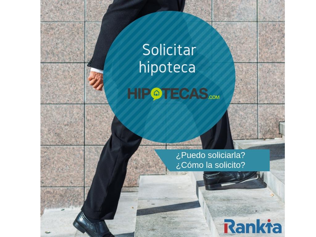solicitar hipoteca hipotecas.com