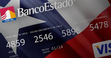 Tarjeta de crédito Visa Chilena Internacional: requisitos y estado de cuenta
