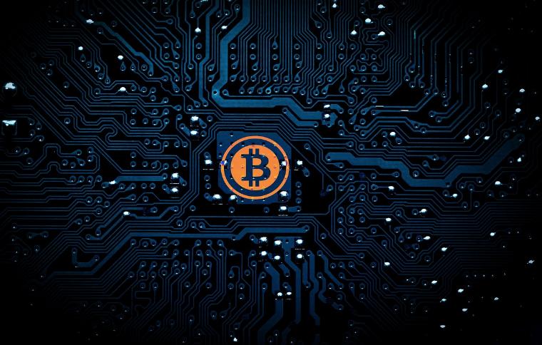 Las monedas criptograficas
