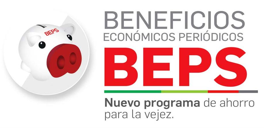 BEPS Colpensiones: ¿Qué son los incentivos periódicos e incentivos puntuales?
