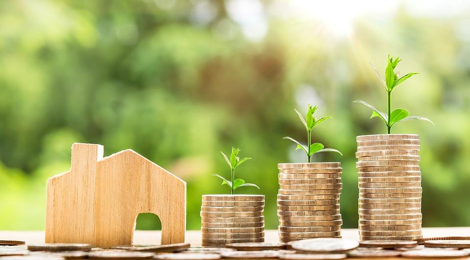 ¿Qué es el financiamiento habitacional?