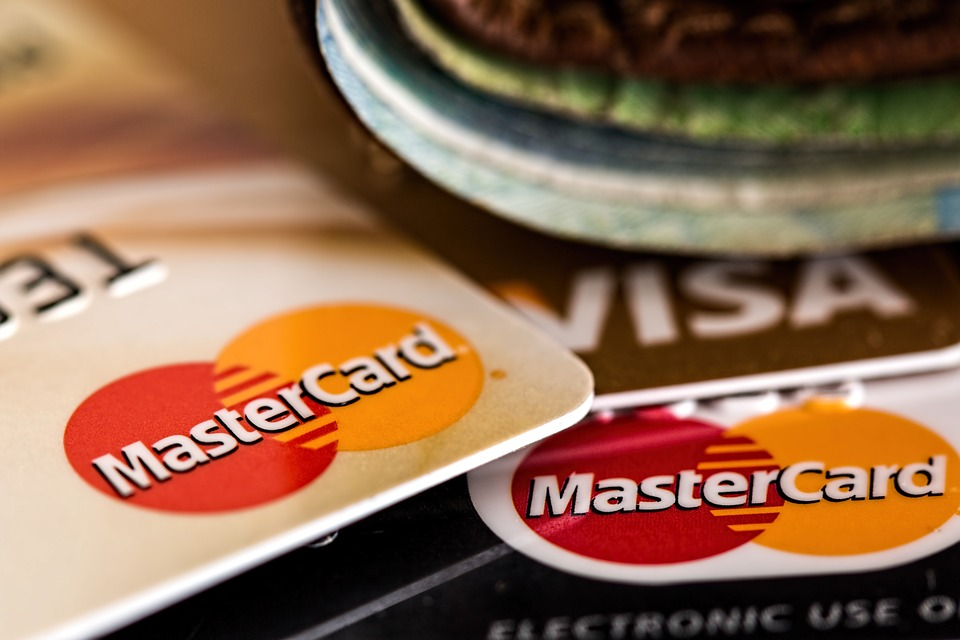 Tarjetas de crédito sin cuota de manejo