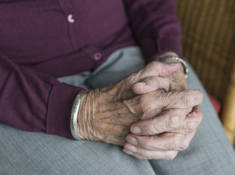 ¿Cuál es la diferencia entre pensión y jubilación?