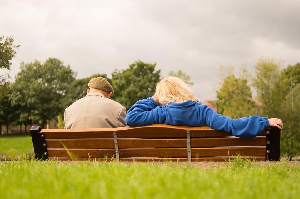 ¿Qué es Pensiones y Cesantías?