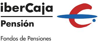 Ibercaja Pensión