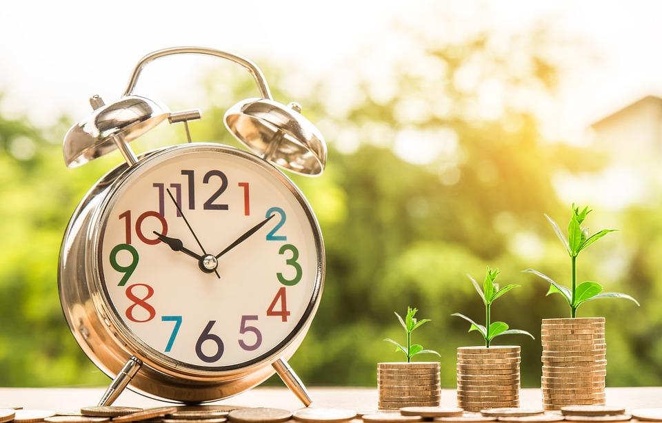 ¿Por qué es importante ahorrar?