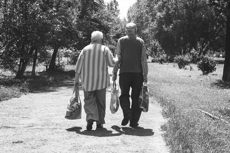 ¿Qué es el fondo de pensiones Porvenir?