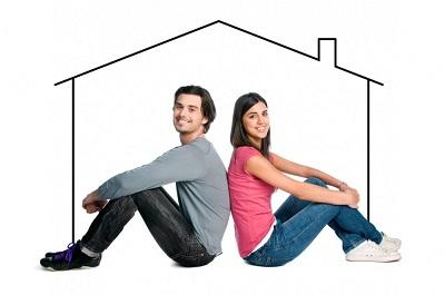 requisitos contratar hipoteca México