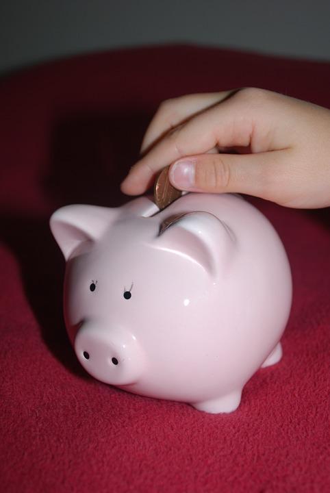 Requisitos para abrir una cuenta de ahorros para niños
