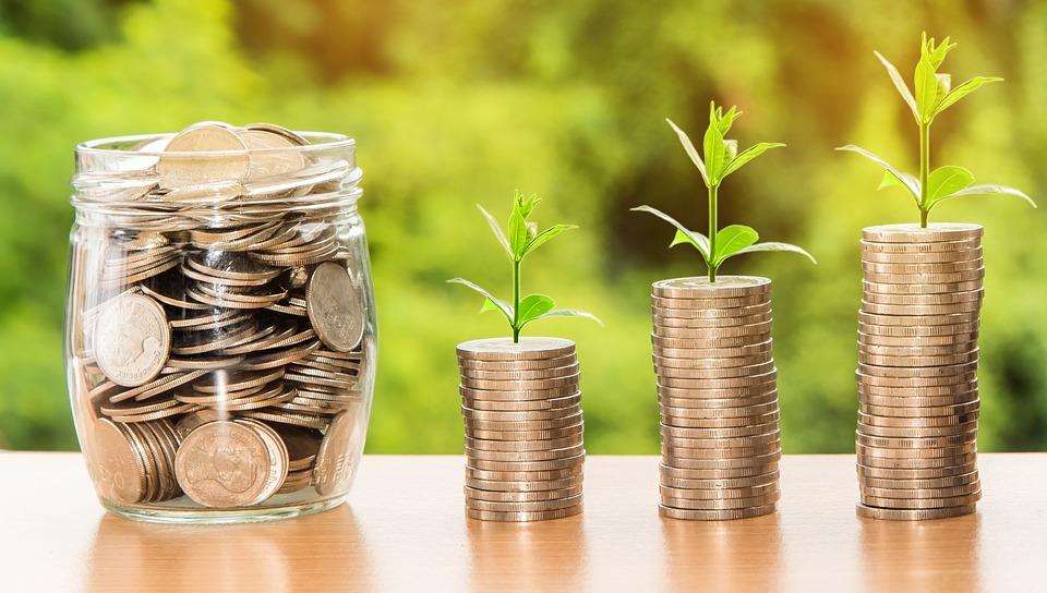 ¿Cuáles son los beneficios de un CDT?