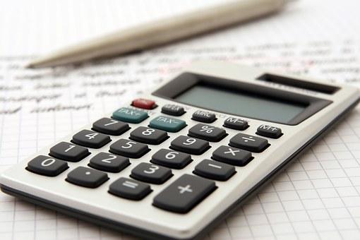 Calendario vencimientos AFIP para 2019