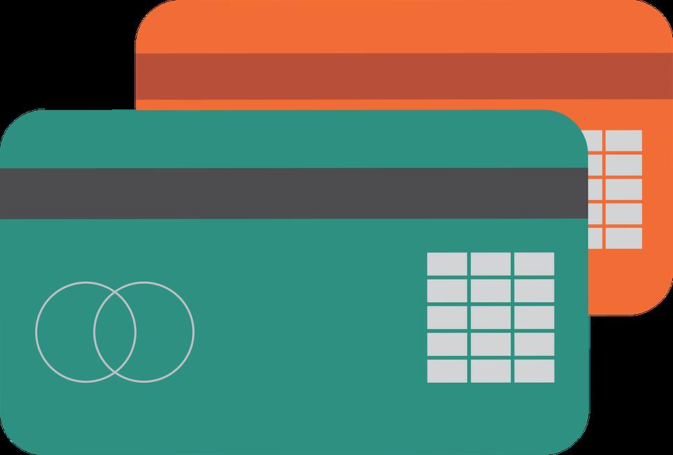 ¿Cómo se usa la tarjeta de coordenadas de Santander?