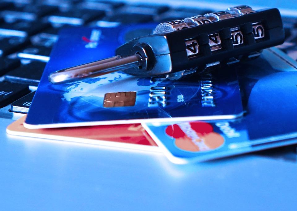 ¿Qué es un plan de cuenta corriente?