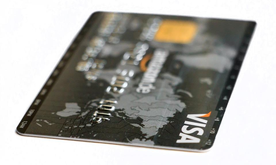 ¿Qué es una tarjeta de credito Visa?