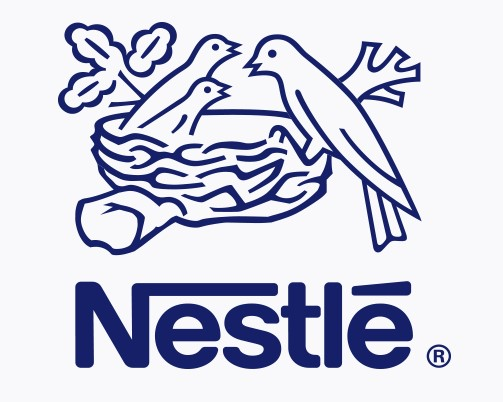 Mejores Empresas Colombianas 2020: Nestlé