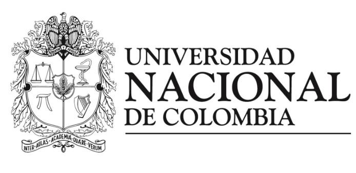 Mejores Empresas Colombianas 2020: Universidad Nacional de Colombia