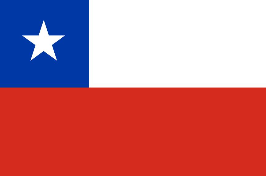 Salario mínimo 2019: Chile