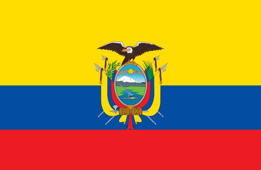 Salario mínimo 2019: Ecuador