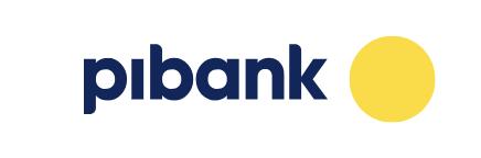 Pibank