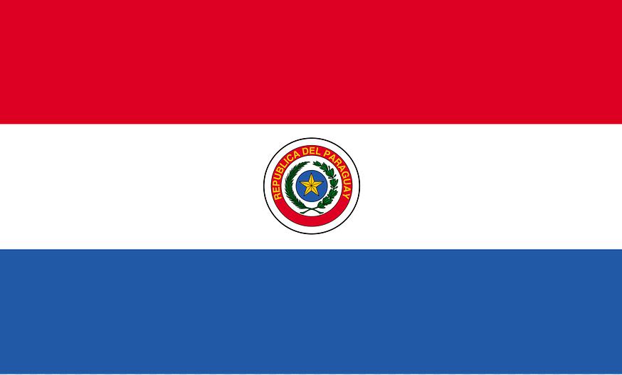 Salario mínimo 2019: Paraguay