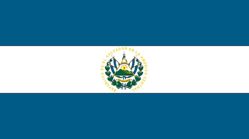 Salario mínimo 2019: El Salvador