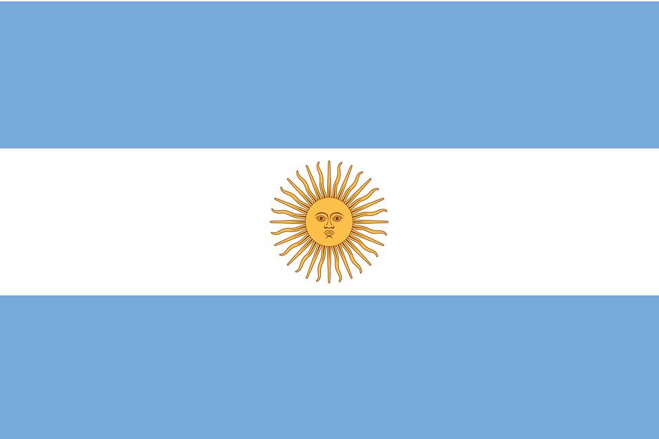 Salario mínimo 2019: Argentina