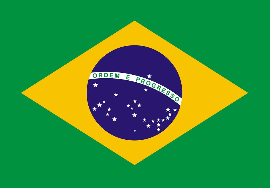 Salario minimo 2019: Brasil
