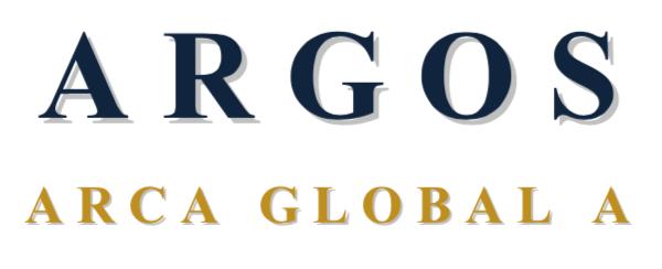 Argos Arca Global