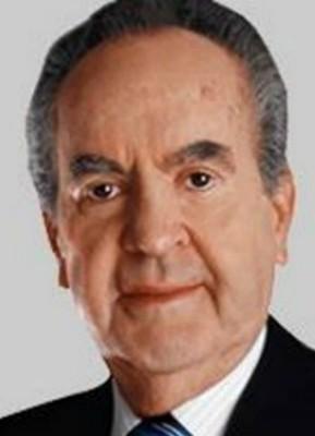 Alberto Balleres