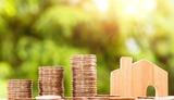 Estrategias de Inversión Para el 2019