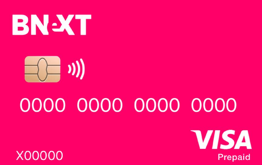 bnext-tarjeta