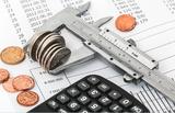 Aumenta en 2019 el impuesto para los CETES y demás instrumentos de deuda