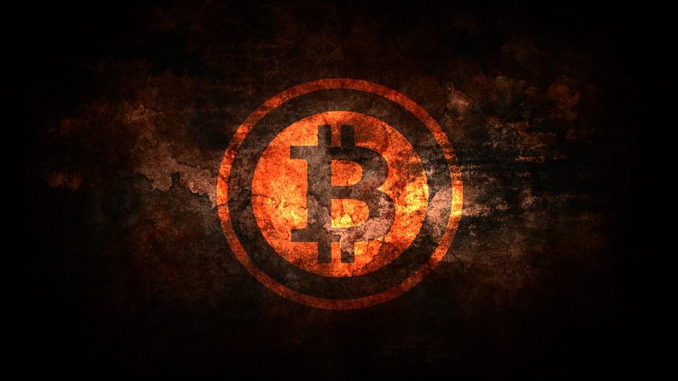 bitcoin muerte