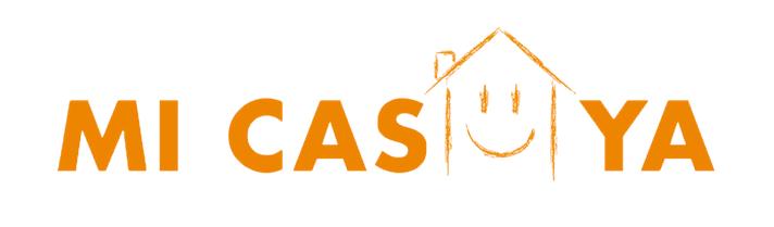 Programa de vivienda: Mi Casa Ya