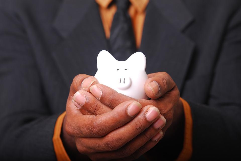 ¿Cómo se realiza un depósito bancario?