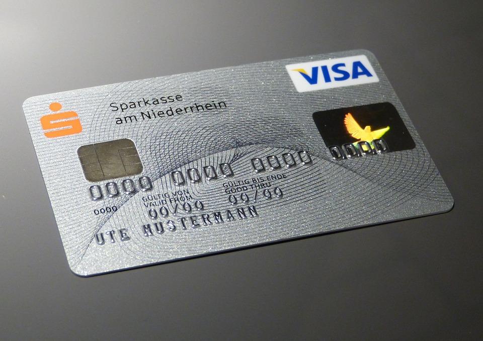 ¿Qué es una tarjeta de credito clasica?
