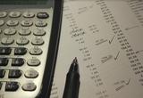Invertir o no invertir. ¿Para qué sirve el WACC?