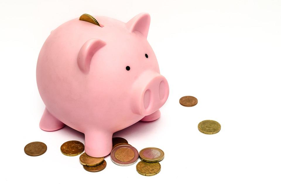 Clasificación de los depósitos bancarios