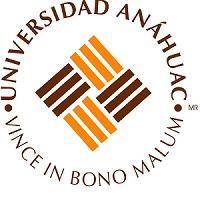mejores universidades mexico
