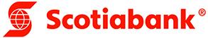 Mejor tarjeta de crédito 2019: Scotiabank