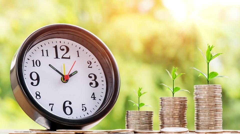 ¿Qué son los depósitos de ahorro? Tipos y características
