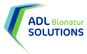 logo adl bionatur