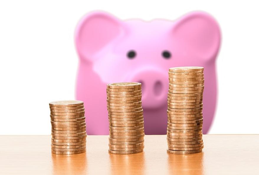 ¿Qué son los fondos mutuos de renta fija?