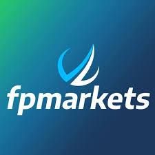 logo FP Markets