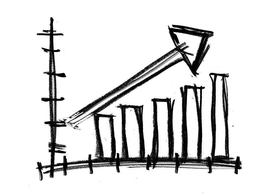 En-que-sectores-invertir-2019