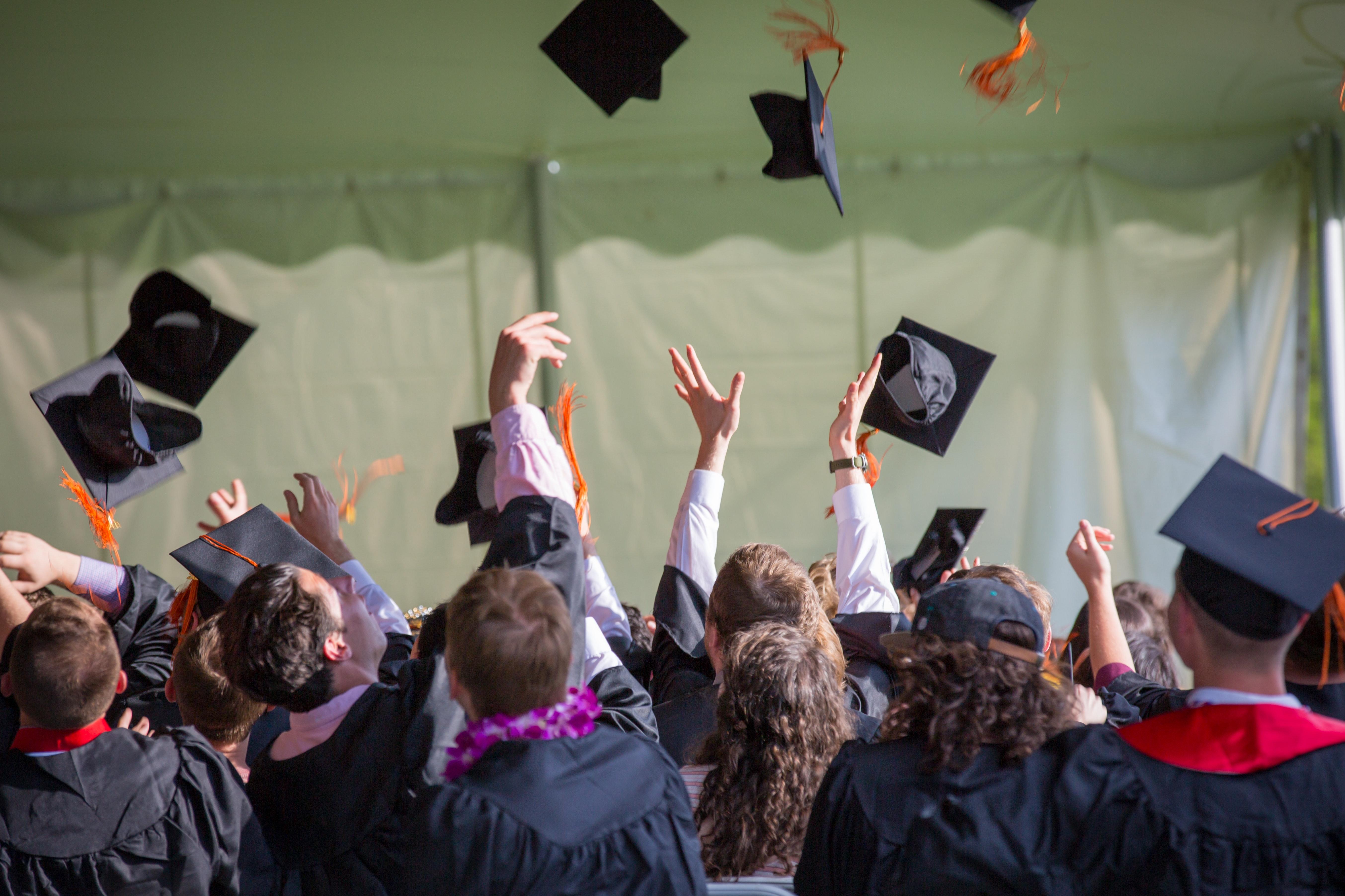 Mejores universidades públicas de Colombia