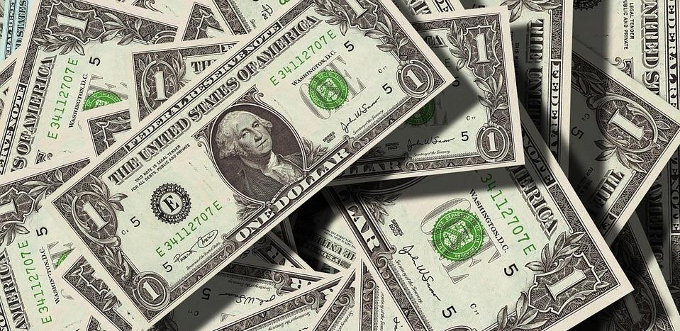 salario-dinero